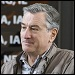 De Niro, Rockwell are Father and Son in 'Everybody's Fine'