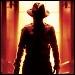 Jackie Earle Haley is Freddy Krueger in 'A Nightmare On Elm Street'