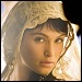 Gemma Arterton, from 'Clash of the Titans' to 'Prince of Persia'