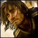 Jake Gyllenhaal Tackles First Action-Hero Role in 'Prince of Persia'
