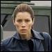 Alpha Female Jessica Biel in 'A-Team'