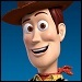 Tom Hanks, Tim Allen Reunite in 'Toy Story 3'