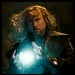 Nicolas Cage Plays a Sorcerer In Search of his Apprentice
