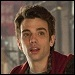 Jay Baruchel, from Dragon-Trainer to Wizard-Trainee