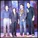 'Halaw,' 'Wag Kang Titingin' and 'Donor' Top Cinemalaya 2010