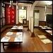 A Hungry Koreanovela Adventure in Sam Won Garden and Coco's Family Restaurant