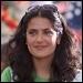 Salma Hayek Leads the Women of 'Grown Ups'