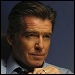 Pierce Brosnan Embroiled in a Mystery in 'The Ghost Writer'
