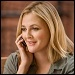 Drew Barrymore Goes the Distance for Love in New Comedy
