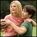 Justin Long is So Into Drew in 'Going The Distance'
