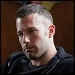 Ben Affleck Plays a Brooding Antihero in 'The Town'