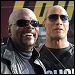 Dwayne Johnson, Samuel L. Jackson are Hot Rod Cops in 'The Other Guys'