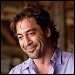 Javier Bardem, Not Your Usual Latin Lover in 'Eat Pray Love'