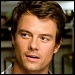 Josh Duhamel, a Reluctant Daddy in 'Life as We Know It'