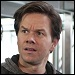 Mark Wahlberg, from Tough Guy to 'The Other Guys'