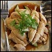 Wee Nam Kee: Home of the Rockstar Chicken Rice