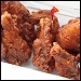 Bonchon Chicken: Fried Twice Is Nice