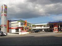 Petron Square, Katipunan, Quezon City
