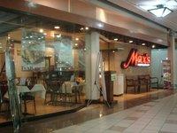 Max's, 3rd Level, Festival Mall, Alabang Muntinlupa