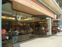 Max's, 4th Floor, Robinsons Galleria, Pasig, Metro Manila
