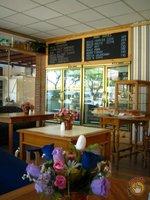 Mom & Tina's, Pasig