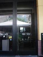 Nuvo, Greenbelt 2, Makati