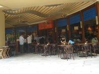 Sentro 1771, 2nd Level, Greenbelt 3, Makati