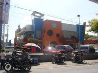 Jollibee, Acacia Lane cor. Shaw Blvd, Mandaluyong