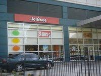 Jollibee, Convergys, Ayala Ave., Makati