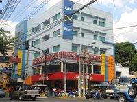 Jollibee, Sampaloc, Manila