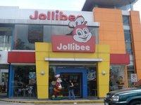 Jollibee, Pioneer Center, Pasig
