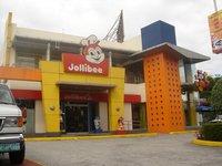 Jollibee, Ortigas-Roosevelt, San Juan