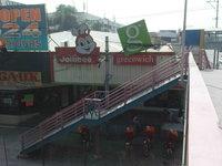 Greenwich, Araneta - Magsaysay, Quezon City