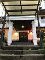 Tomo Japanese Dining Restaurant