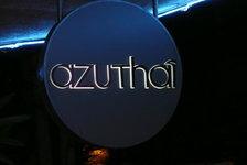 AzuThai