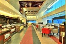 F Restaurant