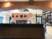 Francesco's Kitchen