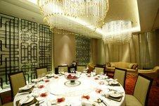 Shang Palace (Makati Shangri-La, Manila)