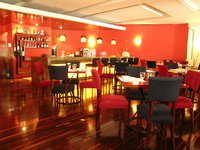 Cirkulo Bar