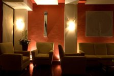 Cirkulo Lounge