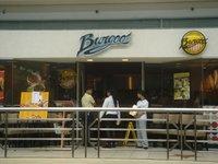 Burgoo, 4th Floor, Robinsons Galleria, Pasig, Metro Manila