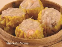 Gloriamaris - Sharsfin Siomai