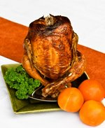 Sentro Roast Chicken