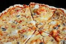 Noypi Pizza