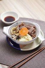 Kitsho Japanese Restaurant