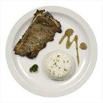 Brickfire Steaks and Chops