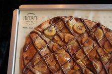 Project Pie