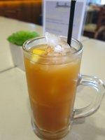 House Brewed Iced Tea