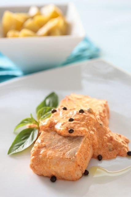 Aria Cucina Italiana (Bonifacio High Street Central, Taguig, Metro ...