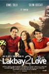 Lakbay2Love